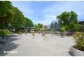 【公園】下赤塚公園 約150m