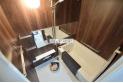 【風呂】浴室乾燥機で快適なバスタイム/ユニットバス新規交換