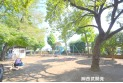 【公園】直路交通公園 約500m
