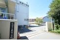【小学校】東野小学校 約380m