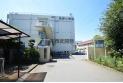 【小学校】東野小学校 約570m