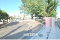 【幼稚園・保育園】朝霞たちばな幼稚園 約1,480m