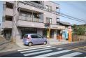 【郵便局】大和田郵便局 約340m