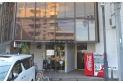 【郵便局】志木駅前郵便局 約190m