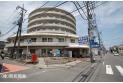 【病院】新座志木中央総合病院 約500m