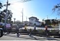 【幼稚園・保育園】第一新座幼稚園 約270m