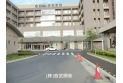 【病院】埼玉病院 約400m