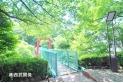 【公園】滝の根公園 約850m