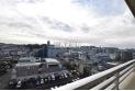 【その他】7階から望む開放的なパノラマ眺望