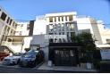 【病院】小林病院 約950m
