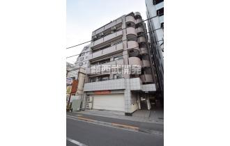 【外観】販売現地全景(撮影日2020年03月)