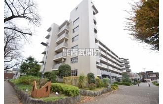 【外観】安心の新耐震基準のマンション