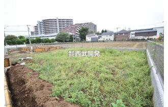 【外観】販売現地(2020年9月撮影)