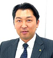 吉田 和永 ヨシダ カズヒサ