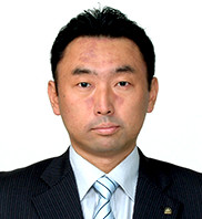 佐野 剛 サノ タケシ