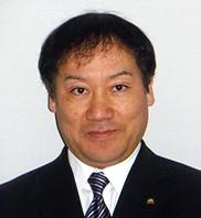 菱木 実成 ヒシキ ミナリ