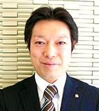 内田 哲雄