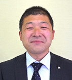 永田 博一