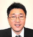 内田 久雄