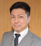 太田 周史