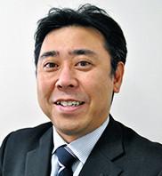 浅羽 康二 アサバ コウジ