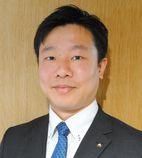 島田 光弘