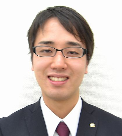 田中 宏樹
